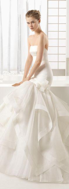 28 best one1 bridal rosa clara images   bridal dresses, bridal gowns