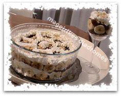 Recipe Images, Tiramisu, Pudding, Ethnic Recipes, Desserts, Food, Tailgate Desserts, Deserts, Custard Pudding