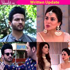 61 Best kundali bhagya images in 2019 | Bollywood gossip