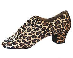 Aida Dance Shoes Nyc