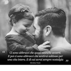 Mamma e non solo This Is Love, All You Need Is Love, Parenting Humor, Kids And Parenting, Brand Archetypes, Im A Dreamer, Anatole France, Quotes About Everything, Mom Son