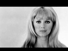 True Blood Music...Jackie DeShannon - Trouble