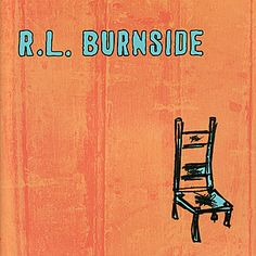 Wish I Was In Heaven Sitting Down – R.l. Burnside – Listen and discover music at Last.fm