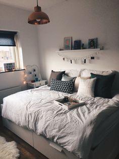 100 Best Ikea Small Bedroom Images Room Inspiration Bedroom Decor Bedroom Inspirations