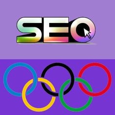 Which Olympic Event is Most like SEO?