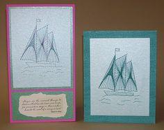 Cross Stitching | Free cross stitch patterns, charts and The World
