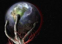 Best Documentary About Extraterrestrials 2014