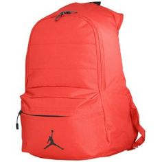 14 Best Jordan backpacks images