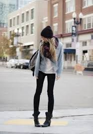 Image result for hipster leggings outfits