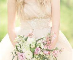 SamanthaSerena's Bridal ~ ۷ıŋɬąɠɛ ცɛƖƖɛʂ & ɖཞɛąɱყ ɖཞɛʂʂɛʂ images from the web