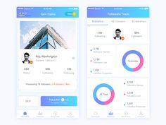 Dribbble - daily_ui-day_023-pro.png by  Lorne