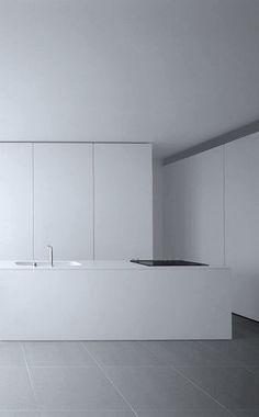 Katsufumi Kubota | T House | Kanagawa, Japan
