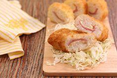 Xôi cuộn phô mai chiên giòn, ăn rồi vẫn thèm mãi không thôi - http://congthucmonngon.com/190496/xoi-cuon-pho-mai-chien-gion-roi-van-mai-khong-thoi.html