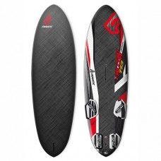 Fanatic Windsurfing Board Falcon Slalom 2012 #fanatic #windsurfing