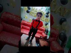 happy birthday cute jan arham