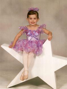 5b68c93dcff9 34 Best pictures...ballet images