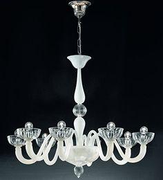 Vetrilamp Lampadario in vetro di Murano 925/8 i VETRILAMP http://www.amazon.it/dp/B01G3HB69M/ref=cm_sw_r_pi_dp_fPcrxb1CVACWK