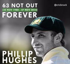 3 years ago Phil Hughes passed away Cricket Update, Latest Cricket News, Insta Videos, Passed Away, 3 Years, Athletes, Pakistan, India, Baseball Cards