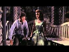 Anne Margaret in Bye Bye Birdie 1963