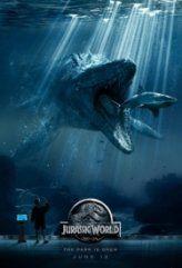 Jurassic World 2015 Türkçe Dublaj izle - http://www.sinemafilmizlesene.com/aksiyon-macera-filmleri/jurassic-world-2015-turkce-dublaj-izle.html/