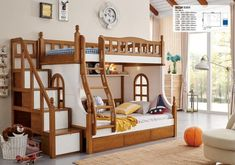 Unique bunk beds for girls bed and desk idea girls bunk beds with desk unique loft . unique bunk beds for girls Childrens Bunk Beds, Girls Bunk Beds, Adult Bunk Beds, Kid Beds, Kids Double Bed, Double Deck Bed, Double Bunk Beds, Unique Bunk Beds, Cool Bunk Beds