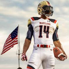 f55be94fca2 American Football Jerseys Polyester Spandex Gsm Front / Back / Side Panel  with Shoulder and Sleeves with polyester Tricot Mesh Panels American Football  Pant ...
