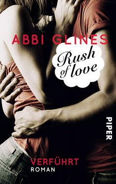 Existence by abbi glines read or download the free ebook online german fallen too far by abbi glines fandeluxe Image collections