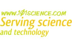 Learn Science Electronics Biology Chemistry Physics