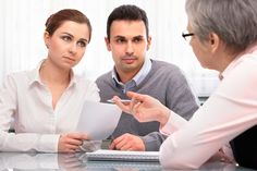 Small Installment Loans- A Source To Access Short Term Credit Backing