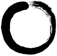 Wu Wei: the Action of Non-Action - Google Search