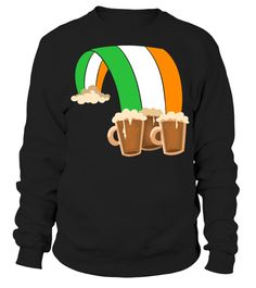 # BEER T-Shirt .  Tags: American, growth, with, irish, roots, american, boston, chicago, clover, grown, ireland, irish, irish, america, irish, american, irish, culture, irish, festivals, new, york, pride, saint, patricks, day, shamrock, south, boston, southie, st, patricks, day,  paddy, pattys, day, usa, Irish, Irish, Flag, Irish, Flag, shamrock, Saint, Patrick's, Day, St, Patrick's, Day, St, Patrick's, Day, St., Patrick's, Day, distressed, lucky, shamrock, st, Paddy's, vintage, Leaf…