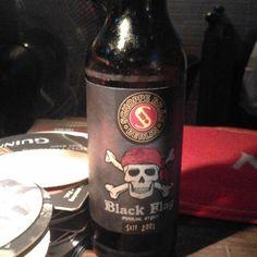 Schoppe Brew  Regali Dedeschi #altagradazione #schoppebräu #schoppe #Imperial #Stout #imperialstout #birra #birratop #topbeer #goodbeer #germany #beermondial #beerpics #pub27