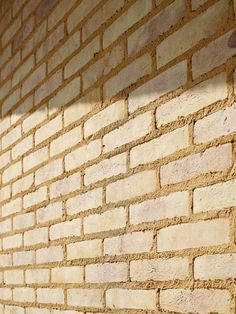 Nature7 Brick M Facing Brick Vande Moortel