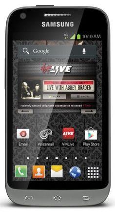 Samsung Galaxy Victory LTE Prepaid Android Phone (Virgin Mobile) Samsung,http://www.amazon.com/dp/B00B9K6TK0/ref=cm_sw_r_pi_dp_dXK-sb08XDBBT2CH