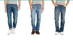 Undoubtedly, one of the most prominent fashion staple in a male's wardrobe, a pair of well fitted pants is something that all people seek and also unfortunately it comes to be a little bit also intimidating for a lot of males.