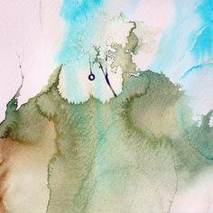 То самое дерево.где нибудь на окраине деревни. Туда куда родителям не придёт в голову искать детей . И там царит Свобода и единение с миром. Без подавляющего контроля и удушающей заботы взрослых))). #пейзаж #иллюстрация #акварель #артконовалова #графика #watercolor #waterblog #art #topcreator #artkonovalova #artwork #artfinder #artist #instagallery #landscape #fry #tri #style #любовь #love