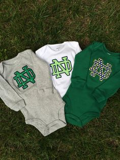 Hey, I found this really awesome Etsy listing at https://www.etsy.com/listing/194335789/applique-notre-dame-onesie