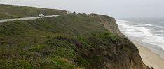 Vai por mim: de San Francisco a Los Angeles de carro | Ricardo Freire | Viaje na Viagem  [São paisagens de sonho!]