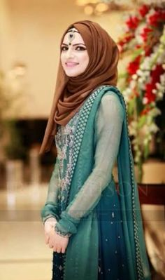 Party hijab styles for eid 2019 new hijab style | muslim fashion.