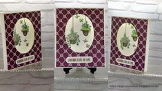 This the first in a series of The Happy Stampers Team Design Challenge for March. Ann from Positively Papercraft who is .