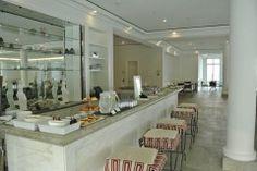 SPA & Wellness - Grand Hotel Heiligendamm*****
