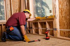 Expert Team Painting & Construction