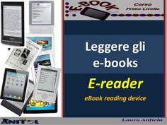 http://image.slidesharecdn.com/lantichiereader-130320100803-phpapp02/95/slide-9-638.jpg?1363810587