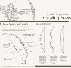 drawing art arms draw boy bow man men back male arm reference tutorial archery arrow bow and arrow archer references pulling bow arrow Bow Drawing, Drawing Tips, Drawing Art, Anatomy Reference, Drawing Reference, Drawing Techniques, Art Tips, Design Reference, Writing Inspiration