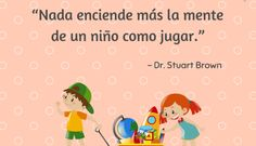 Our social Trends Bilingual Classroom, Social Trends, Baby Learning, S Quote, First Baby, People Quotes, Kids Education, Kids And Parenting, Teaching Resources