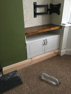 3cb01a38d46a8953a3d75fb54476a2f8 cupboard storage media unit cupboard housing electric fuse box bespoke work pinterest electric fuse box cupboard at creativeand.co