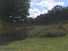 Land for sale at Highway 70N, Crossville, TN 38571  - Zaglist.com® #LandForSale #Land #ForSale #zaglist #Realestate #Crossville Find Property, Property For Sale, Crossville Tn, Cumberland County, Land For Sale, Real Estate, Real Estates
