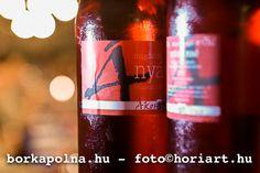 Borkápolna Wine, Drinks, Bottle, Beverages, Flask, Drink, Jars, Beverage, Drinking