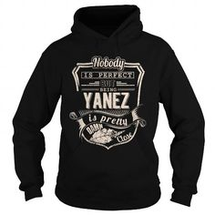 YANEZ-the-awesome #name #YANEZ #gift #ideas #Popular #Everything #Videos #Shop #Animals #pets #Architecture #Art #Cars #motorcycles #Celebrities #DIY #crafts #Design #Education #Entertainment #Food #drink #Gardening #Geek #Hair #beauty #Health #fitness #History #Holidays #events #Home decor #Humor #Illustrations #posters #Kids #parenting #Men #Outdoors #Photography #Products #Quotes #Science #nature #Sports #Tattoos #Technology #Travel #Weddings #Women