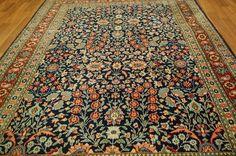 beautiful HEREKE rug rarita ca:190x120cm handmade tappeto hereke